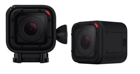 Gopro 4 Di Pontianak la gopro hero4 session 232 disponibile su iphone italia