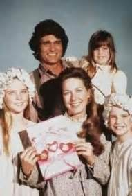 cast la casa nella prateria cast e personaggi di la casa nella prateria 1974 serie