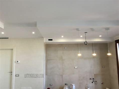 abbassamenti soffitti abbassamenti in cartongesso moderni