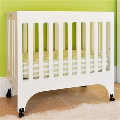 grayson mini crib babyletto baby cribs and modern baby furniture baby letto