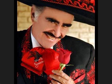 imagenes figurativas artistas ranking de los mejores cantantes de mexico listas en