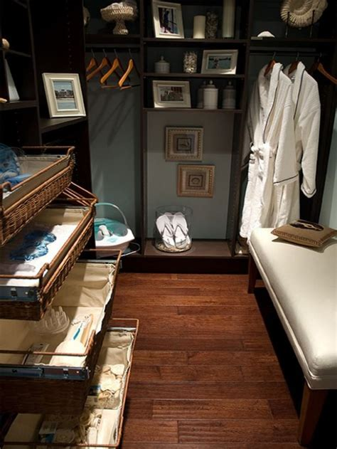 small master bedroom closet ideas how to create a multifunctional master bedroom closet
