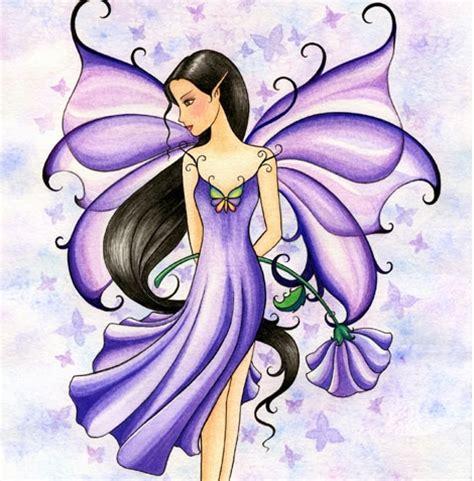 Imagenes De Hadas Y Mariposas | wallpaper hadas y mariposas imagui