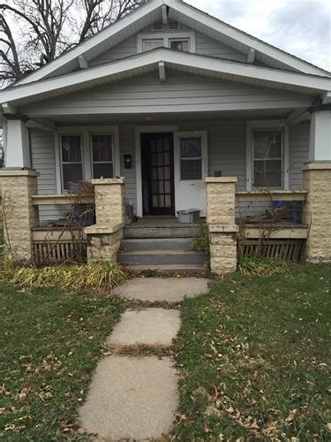 sioux city houses for sale houses for sale iowa city 28 images sioux city iowa reo homes foreclosures in