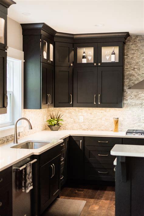 black bar pulls for kitchen cabinets black bar pulls for kitchen cabinets besthouzz driftwood