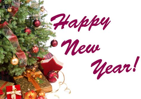 yiddish happy new year decembrie 2009 g a b i my to your
