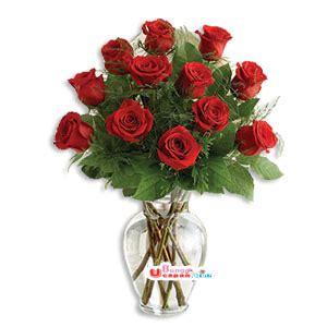 Jual Bibit Bunga Depok jual bunga mawar di depok fresh murah cek katalog