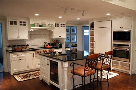 colonial kitchen designs british colonial decor colonial style kitchen