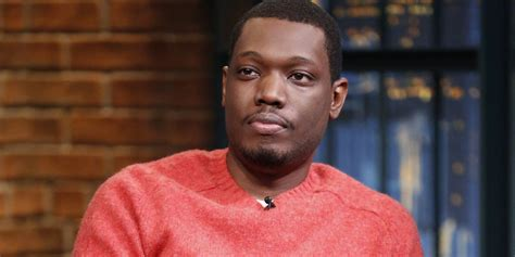 michael che harassment snl s michael che makes absurdly misguided comments