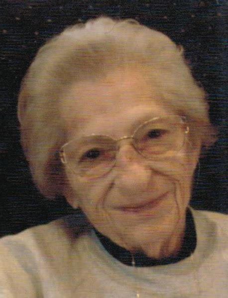 purse funeral home 28 images obituary for barbara