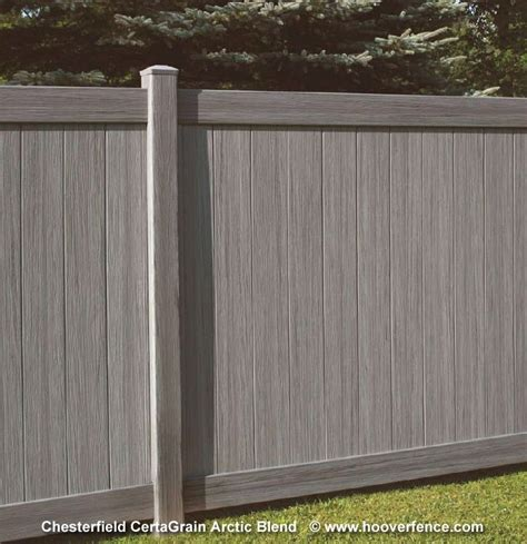 vinyl fence colors vinyl fence colors yahoo image search results garden