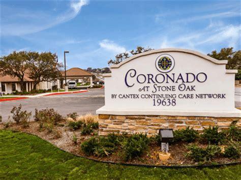 Detox San Antonio Tx by Coronado Nursing Home Home Review