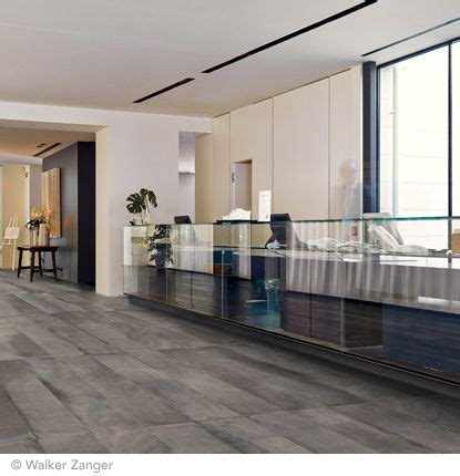 Grey And White Kitchen Ideas Acustico Porcelain Grey 12 Quot X47 Quot Walker Zanger Also
