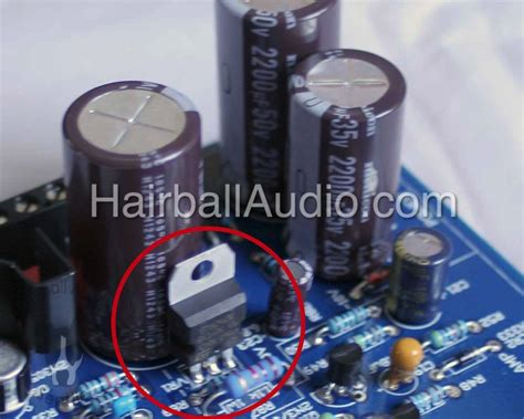3300uf capacitor radio shack polarized capacitor footprint 28 images fet rack new step 2 populating the pcbs the