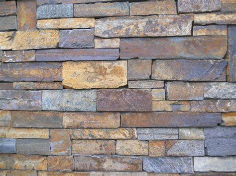 interiores de piedra revestimiento cemento y piedra muros buscar