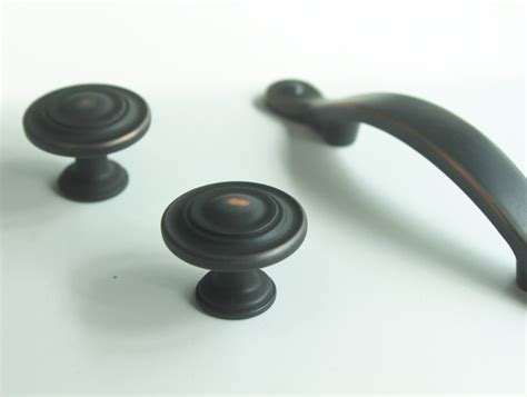 cabinet hardware manufacturers usa hardware manufacturer round cabinet knobs cabinets knobs