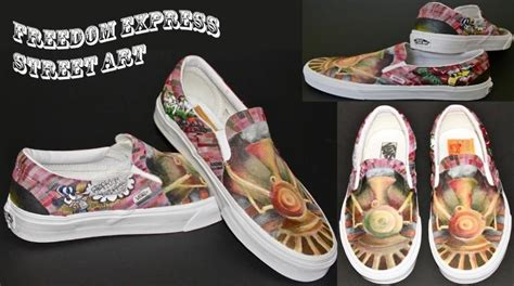design vans online vans custom design beautymix nu