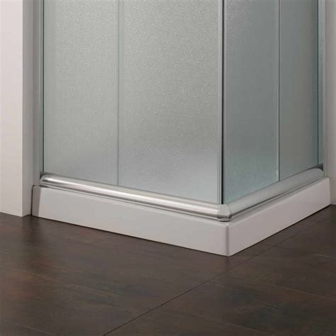 cabine doccia 70x100 box cabina doccia bagno 70x100 rettangolare vetro angolare
