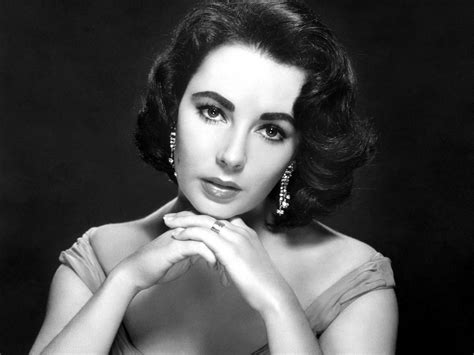 classic movies images classic hollywood hd wallpaper and elizabeth taylor wallpapers high resolution and quality