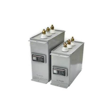 capacitors and kvar power capacitor kvar capacitor manufacturer from ahmedabad