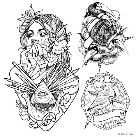 skull graffiti coloring pages skull graffiti pages coloring pages
