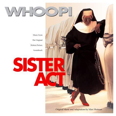 Idaho Records Act Site Act Soundtrack Marc Shaiman Records Us 1992
