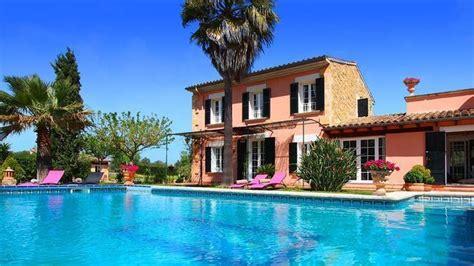 berghütte für 2 personen mieten ferienhaus kleine villa f 252 r 6 personen s 252 d portugal in