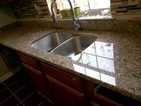 caring for marble countertops how to care for granite countertops bathroom 28 images