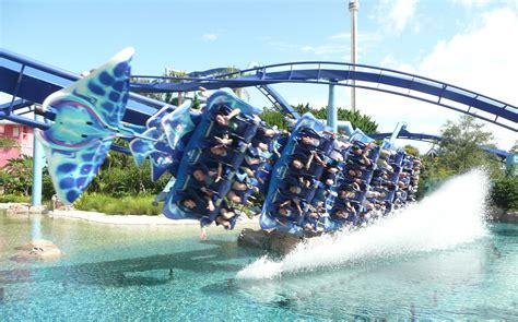 theme park tourist the top 50 theme parks in the world theme park tourist