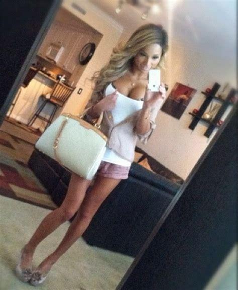 cute teen tgirl camilo dior teen crossdress pinterest newhairstylesformen2014 com