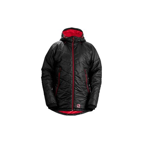 Jaket Switet jackets mens synthetic insulation jackets