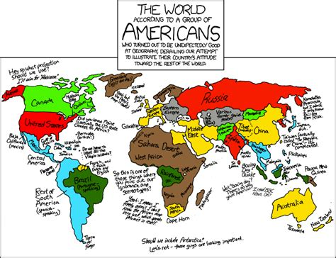 america being an accurate description of the new world containing the original of the inhabitants the remarkable voyages thither the conquest of wars with their several plantations many a books xkcd world according to americans