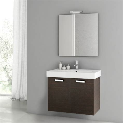 luxury bathroom vanity set contemporary bathroom