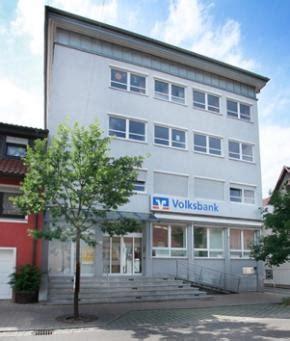 volksbank kuchen volksbank g 246 ppingen eg kuchen mit bewertungen