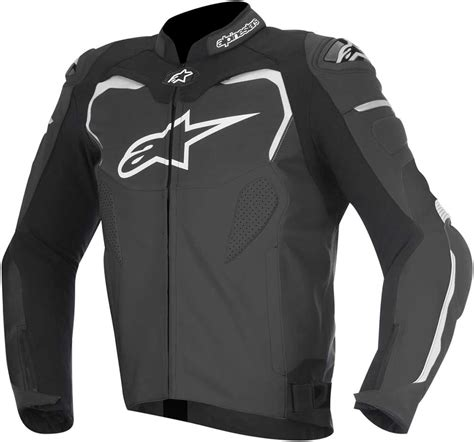 bike driving jacket 2016 alpinestars gp pro leather jacket street bike