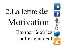 Lettre De Motivation Apb 1000 Caractères 1000 Id 233 Es Sur Le Th 232 Me Lettres De Motivation Sur Lettres De Motivation Et Cv