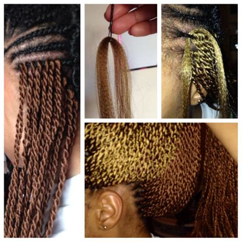 ow long do crochet braids last 17 best ideas about crochet senegalese twist on pinterest