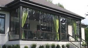 rideaux moustiquaires et accessoires d 233 cor au vent