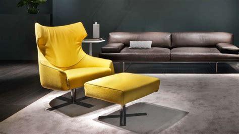 divano busnelli busnelli divani e poltrone 2015 foto design mag