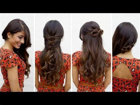 best day to cut hair in june 2015 new hairstyles for women l best short medium long