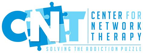 Free Detox Programs In Nj by New Jersey Detox Centers Nj Rehab