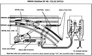 lionel command wiring diagrams command free printable wiring diagrams