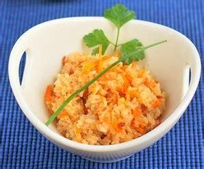 resep cara membuat nasi goreng terasi spesial resep cara resep dan cara membuat nasi goreng terasi spesial enak dan