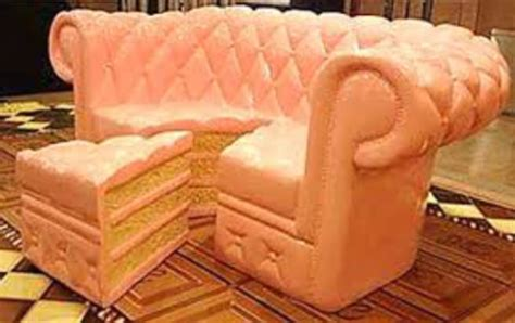 cute couch jewels couch cute cake home accessory sofa wheretoget