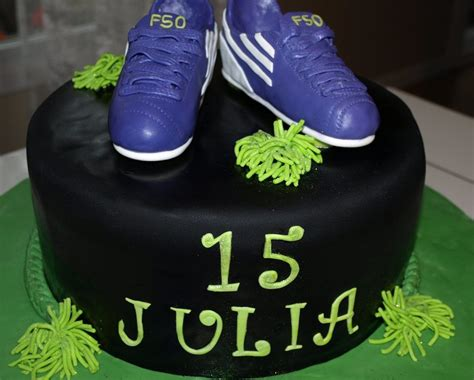 football shoe cake soccer shoe cake cakecentral