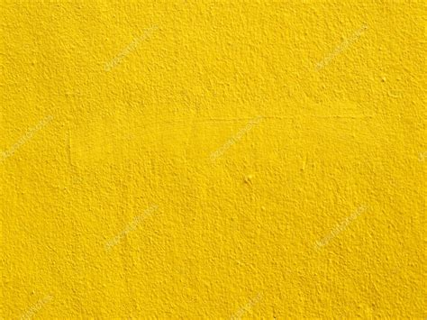 yellow textured pattern background free stock photo 노란 벽 배경 스톡 사진 169 paisan191 30932675