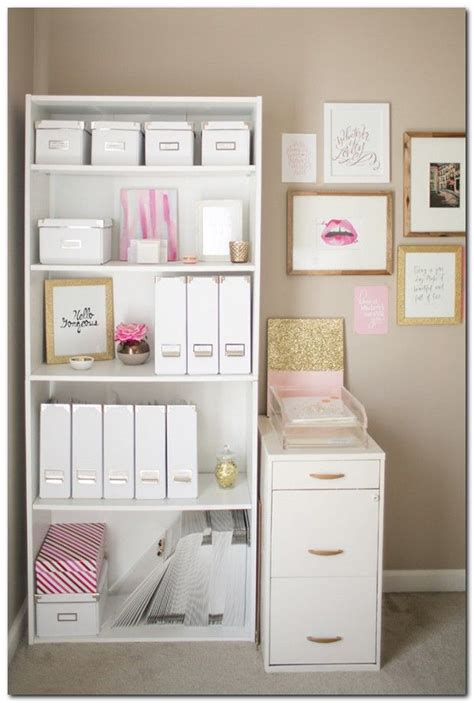 small bedroom organization the 25 best small bedroom organization ideas on pinterest organization for small bedroom