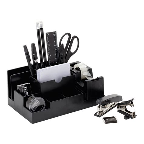 office desk stationery set desktop stationery set office accessories barron