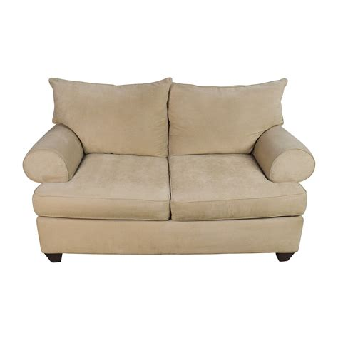 raymour and flanigan loveseats raymour and flanigan sofas raymour and flanigan sofas