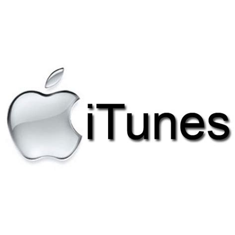 apple itunes hot 97 1 svg 187 10 years on top 187 apple not guilty of anti